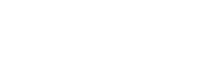 The Master Plumbers & Gasfitters Association of WA