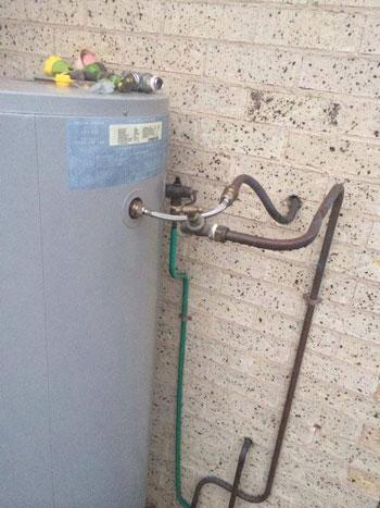 Beware of Bad Plumbers - Plumbing Help
